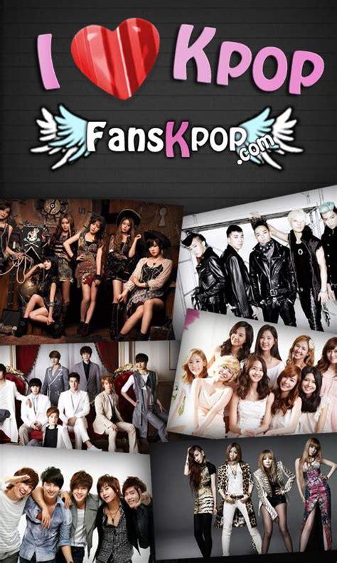 imagenes para whatsapp de kpop kpop online fanskpop aplicaciones de android en google