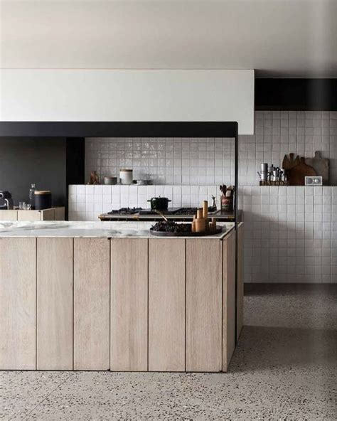 modern kitchen interior 25 best ideas about modern kitchen interiors on