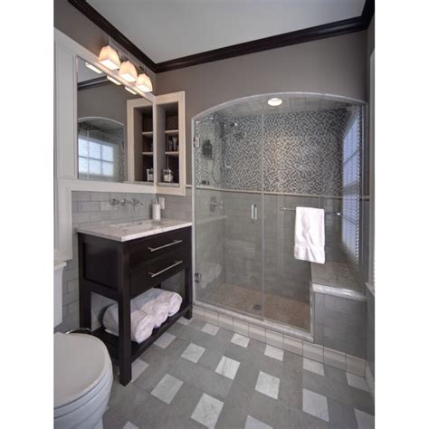 discount kitchen backsplash tile discount backsplash tile kitchen black and white kitchen