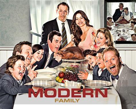 wallpapers de series desesperadas the office y modern family el 250 ltimo goonie