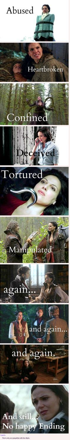 tattoo prices regina rumpelstiltskin all magic comes with a price once upon a
