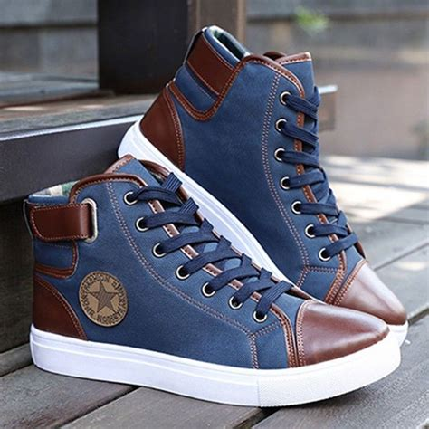 best fashion shoes best 25 s shoes ideas on shoes casual