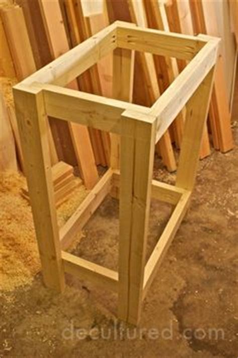 images  workbenches  pinterest workbenches