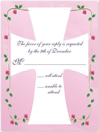 free printable christening cards templates baptism cards free printable 12 photos bowerby card