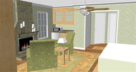 master bedroom addition cost master bedroom addition cost marceladick