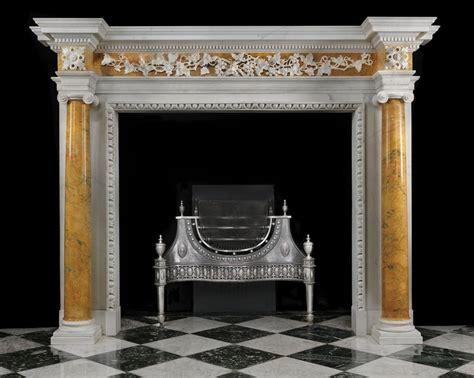 Georgian Fireplace by Pin By Westland On Georgian Fireplaces