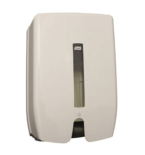 bathroom hand towel dispenser tork hand towel dispenser