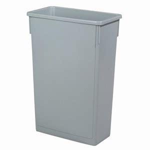 where can i buy a slim jim tool slim jim bin 87ltr recycling bin waste bin rubbish bin