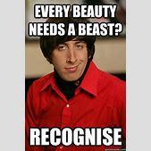 Every beauty ne...