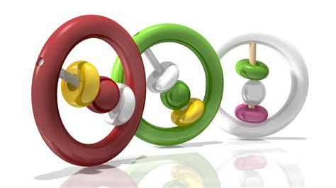 brio baby toys isak 197 kerlund design animation