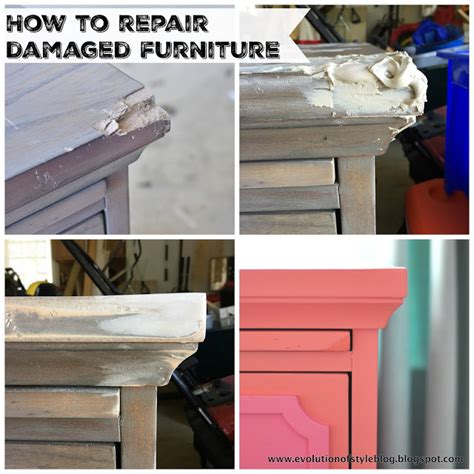 how to repair recliner how to fix a damaged piece of furniture evolution of style