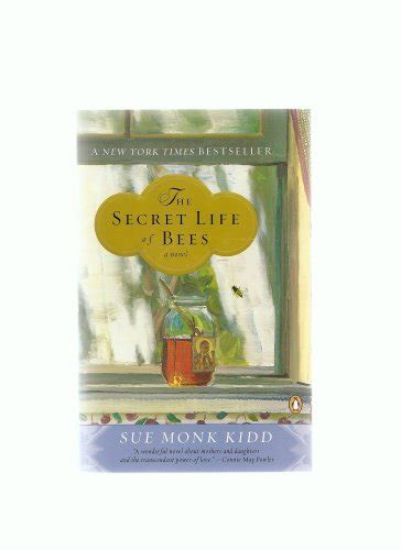 the secret of bees book report the secret of bees by sue monk kidd book