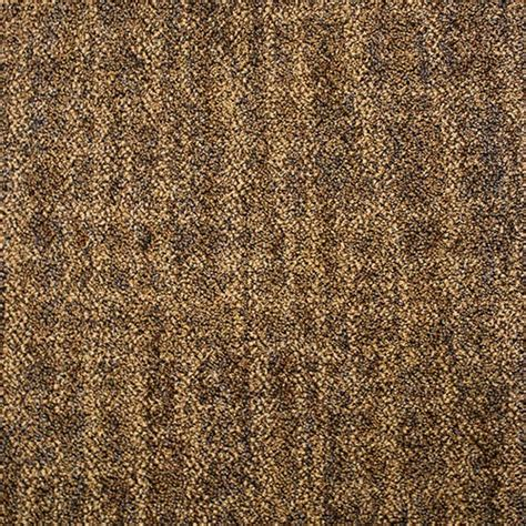 Where To Buy Rugs In Melbourne by Cheap Carpets Melbourne Floor Matttroy