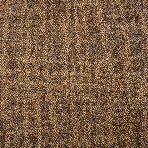 cheap carpets melbourne ? Floor Matttroy