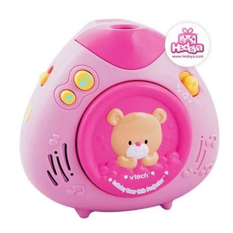 Toys That Light Up The Ceiling 17 Best Images About Projectors Lights On Toys And Crib Toys