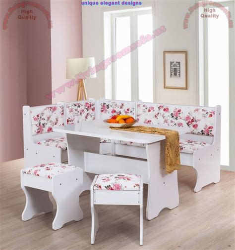 wooden kitchen table sets kitchen table sets wooden table and chair interior design