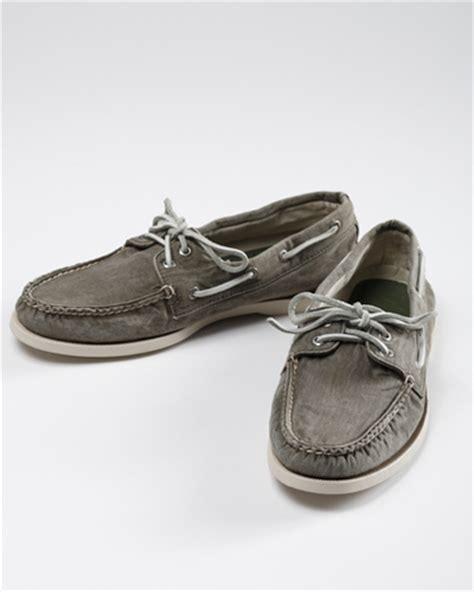 boat shoes quora sperry shoes wiki style guru fashion glitz glamour