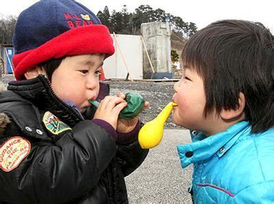 minggu 10 april 2011 cerita anak sd notobukku kecerian anak jepang pasca tsunami