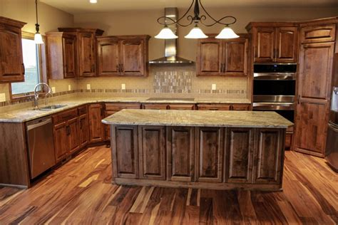 how to pick kitchen cabinets how to choose kitchen cabinets prairie aire homes