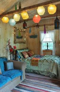 Bohemian Decorating Ideas 35 charming boho chic bedroom decorating ideas