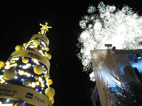 lista de ganadores coopel 2016 ilumina tu navidad lista de ganadores ilumina tu navidad coppel 2016 new