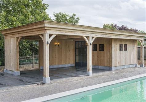 voliere kachel cottage tuinhuis 1 woodarts tuinhuizen plat dak