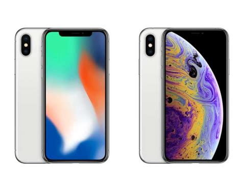 iphone x 8 reasons why the iphone x is a better buy than new iphones gadgets now