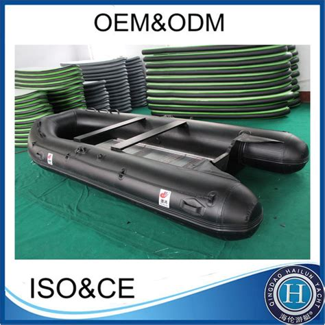 aluminum row boats for sale inflatable aluminum row boats for sale buy inflatable