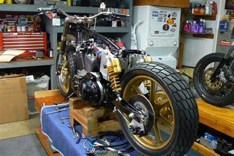 Bike Shop Floor Plan mule motorcycles workshop lots of ideas from a working
