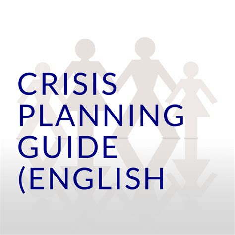 a guide to crisis intervention mindtap course list books crisis information mikid
