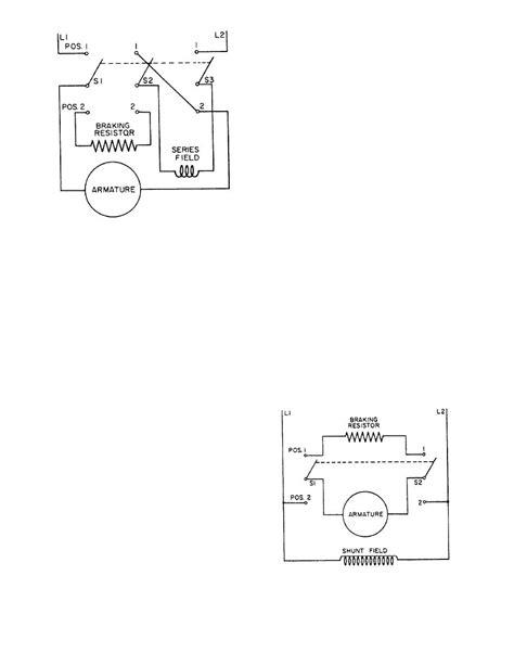 shunt braking resistor shunt braking resistor 28 images 10000w wirewound resistor shunt adj resistor braking brake