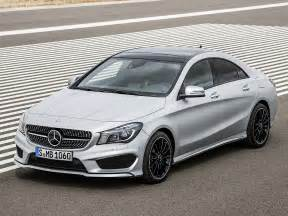 Mercedes Consumer Reports Mercedes Gets Reviewed By Consumer Reports