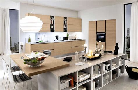 kuba kitchen copat wood furniture biz