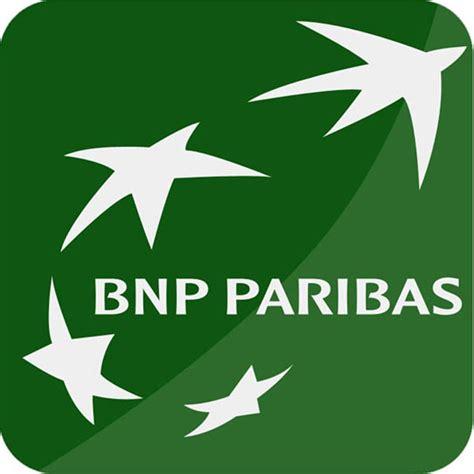 bnp paribas bnp paribas island website design ecommerce