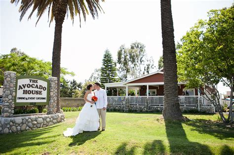 the avocado house sugar kisses photography wedding