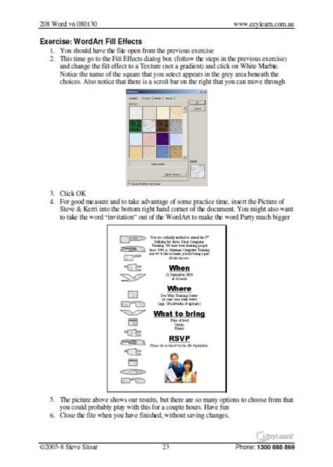 online tutorial microsoft word microsoft word training courses 9 courses 9 workbooks