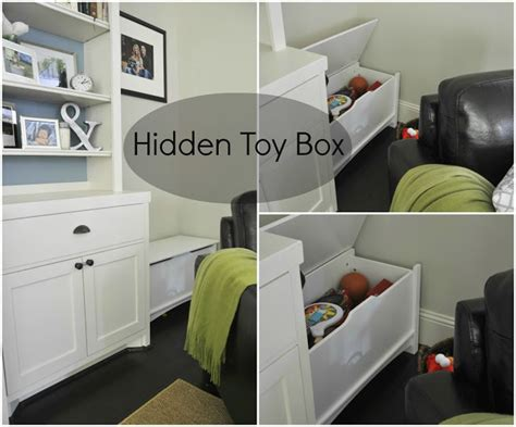 storing toys in living room honey we re home our living room organization