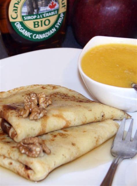 cuisine facile originale crepes sucr 233 es recettes facile originale blogs de cuisine