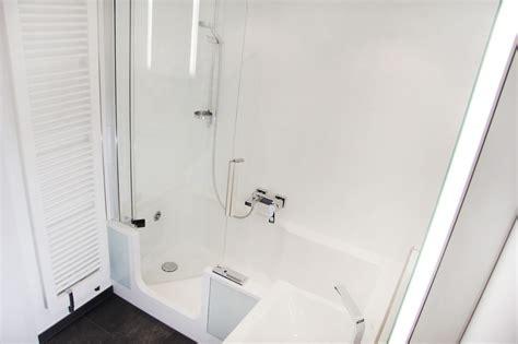 virtuelles badezimmer design badezimmer sanierung m 252 nchen neuhausen zotz b 228 der m 252 nchen