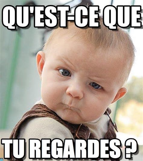 Memes En Francais - 17 best images about french m 232 mes gifs on pinterest