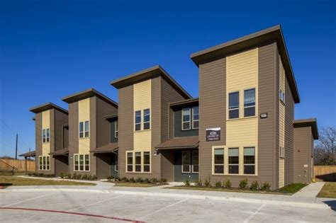 Fort Worth Appartments by Landings At Marine Creek Fort Worth Tx Apartment Finder