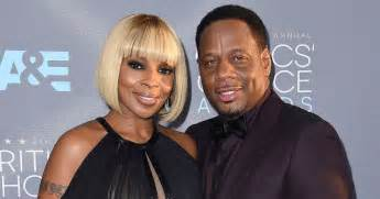 mary j blige spouse mary j blige opens up about ex husband s disrespect