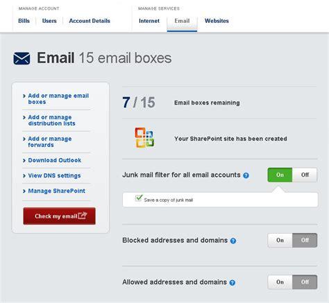 Comcast Calendar Comcast Business Get Email Contacts And Calendar On
