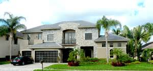 Luxury Homes For Sale by Luxury Homes For Sale In Wellington Fl Wellington Luxury