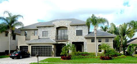 houses to buy in wellington homes in binks estates in wellington florida