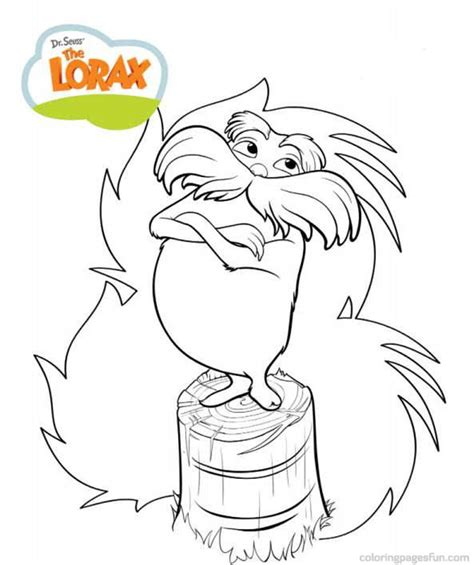 dr seuss coloring pages printable az coloring pages