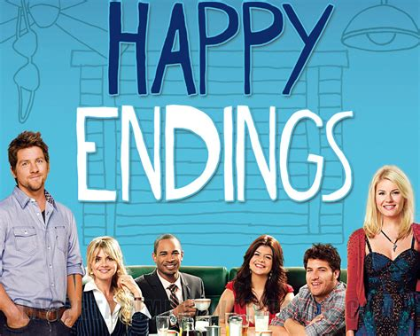 abc show abc cancels happy endings cancellations the midnight zone