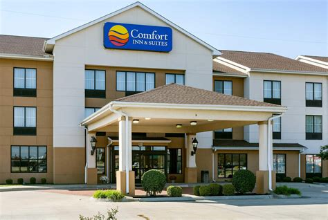 Comfort Inn Gas L by Comfort Inn Suites Blytheville Arkansas Ar