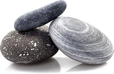 Eldorado Stone   Stone Veneer, Architectural Stone and