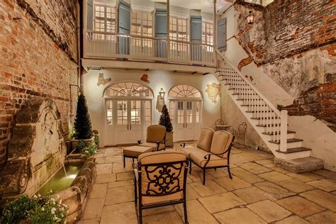 home design show new orleans simply vintageous by suzan i wanna live there wednesday